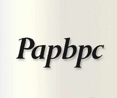 PAPBPC