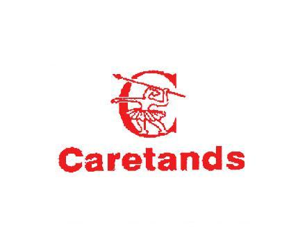 CARETANDS