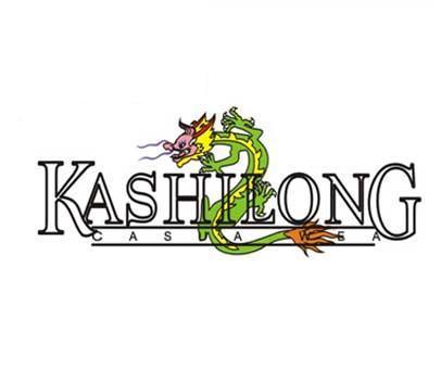 KASHILONGCASUALWEAR