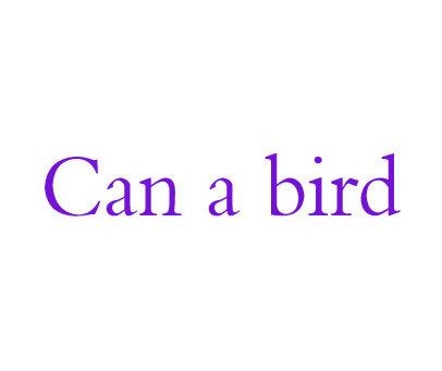 CANABIRD