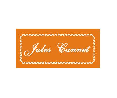 JULESCANNET