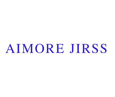 AIMORE JIRSS