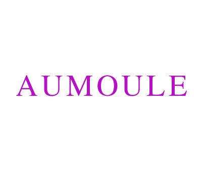 AUMOULE
