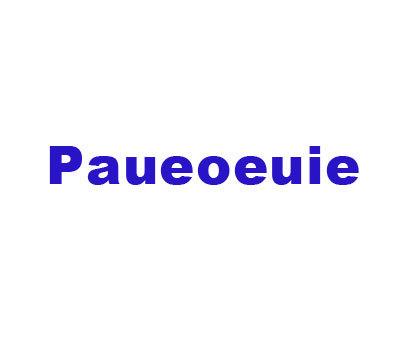 PAUEOEUIE