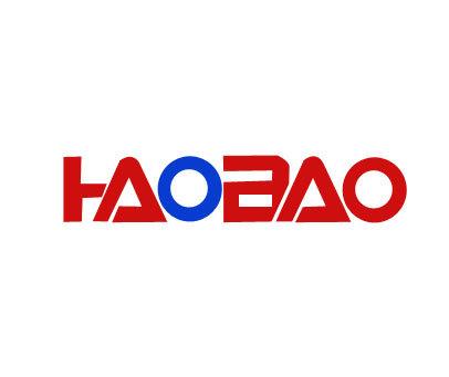 HAOBAO