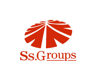 SS GROUPS