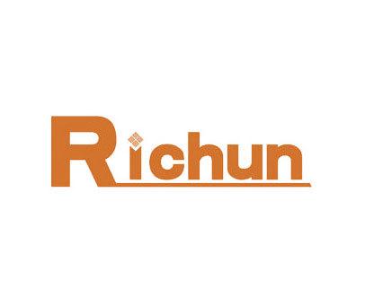 RICHUN