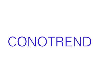 CONOTREND