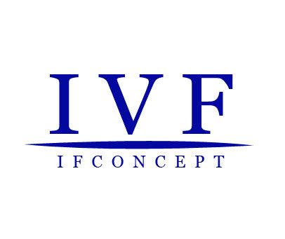 IVF-IFCONCEPT