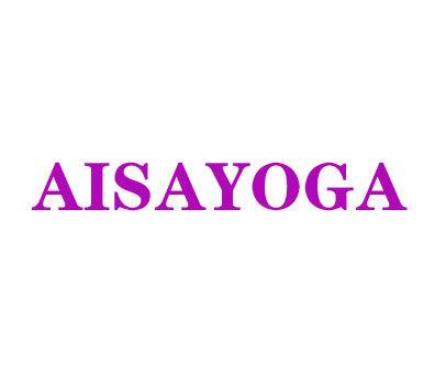 AISAYOGA