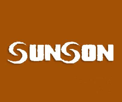 SUNSON