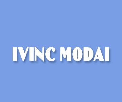 IVINCMODAI
