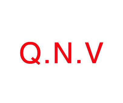 Q.N.V