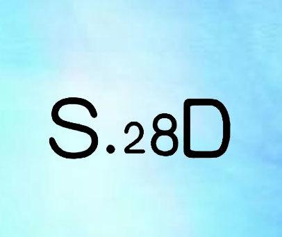 D-S.-28