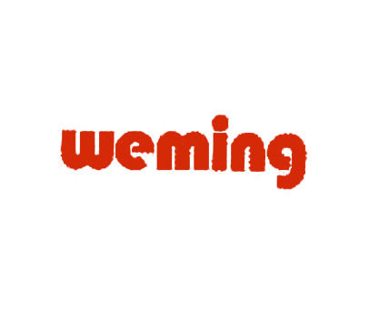 WEMING