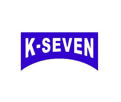 KSEVEN