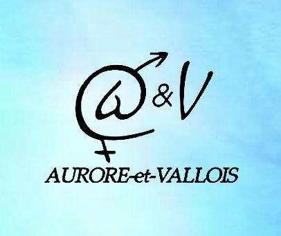 V-AUROREETVALLOIS
