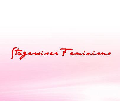 STAGEWIAERFEMIMIAMO