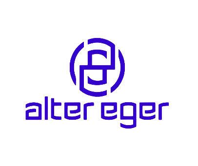 ALTEREGER