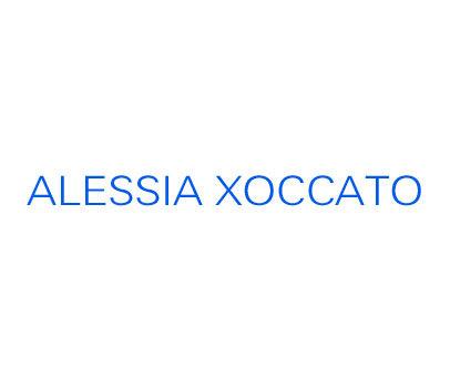 ALESSIAXOCCATO