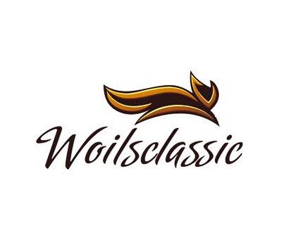 WOILSCLASSIC