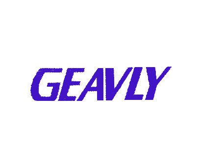 GEAVLY