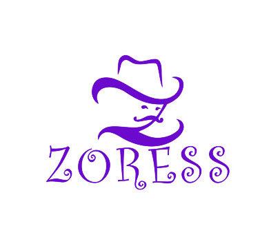 ZORESS
