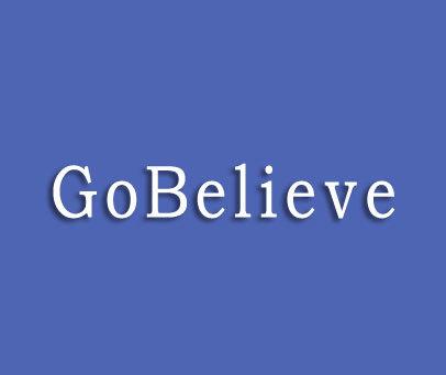 GOBELIEVE