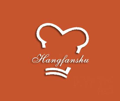 HONGFANSHU