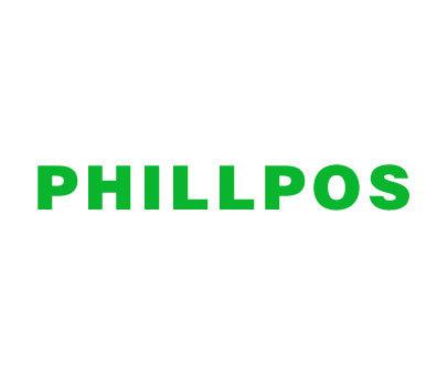 PHILLPOS