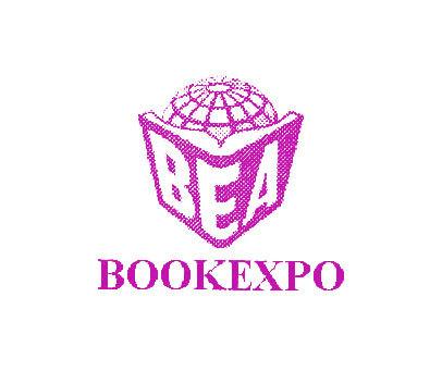 BOOKEXPOBEA