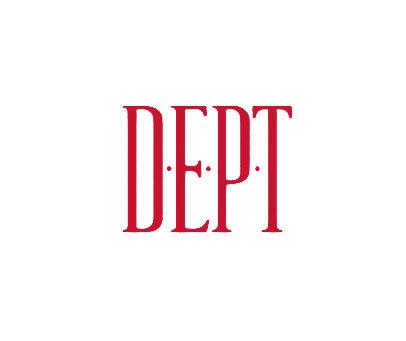 D.E.P.T