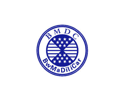 BMDC BWMADILICAR