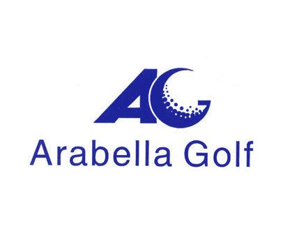 AG-ARABELLAGOLF