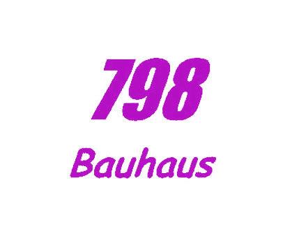 BAUHAUS-798
