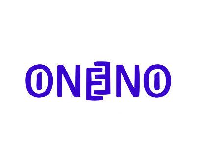 ONEENO