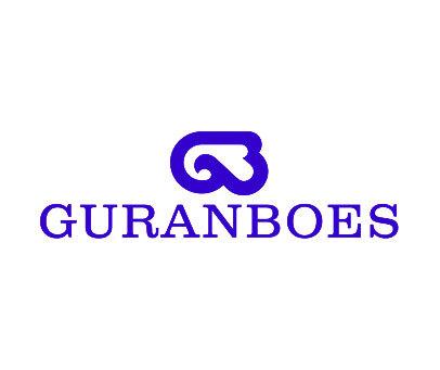 GURANBOES