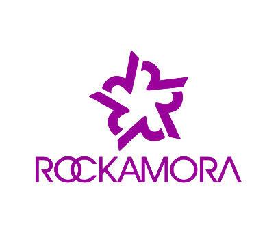 ROCKAMORA