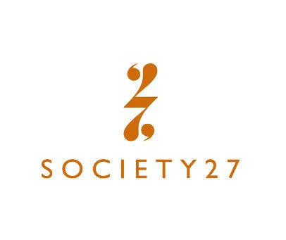 SOCIETY-27