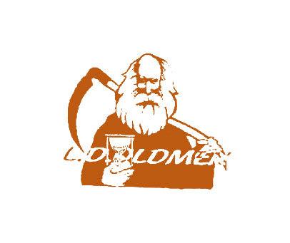 L.D.OLDMEN