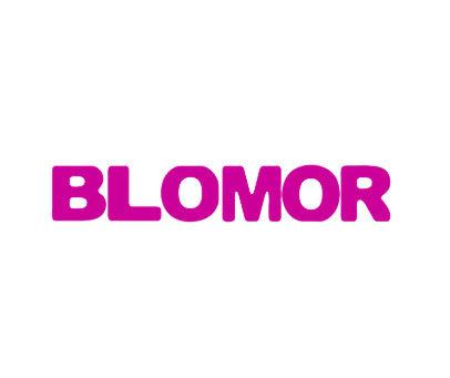 BLOMOR