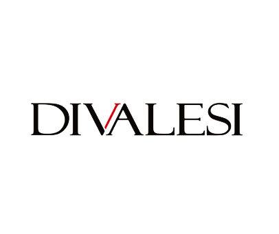 DIVALESI