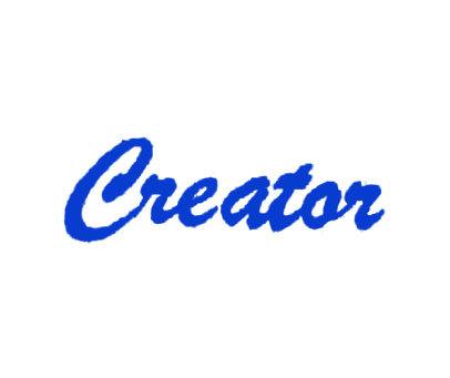 CREATAR
