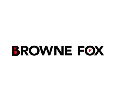 BROWNEFOX