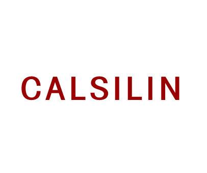 CALSILIN