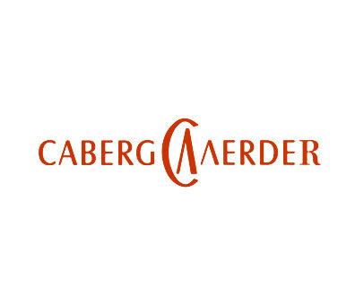 CABERGCAAERDER