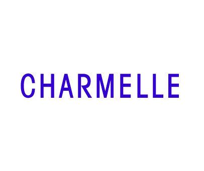 CHARMELLE