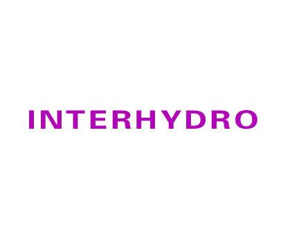 INTERHYDRO