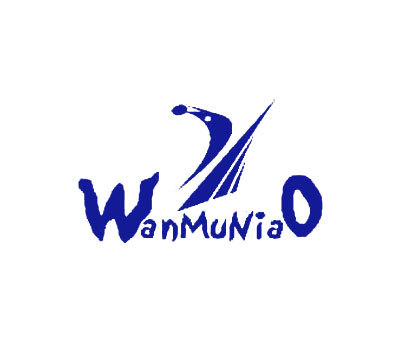 WANMUNIAO