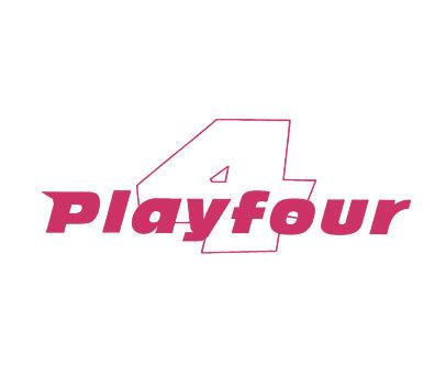 PLAYFOUR